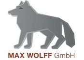 Max Wolff GmbH | Isny im Allgäu
